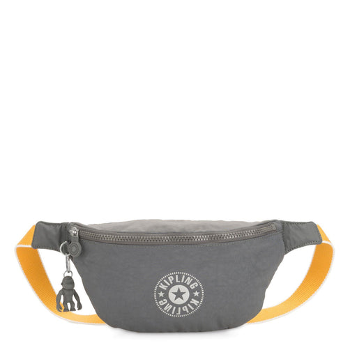 Kipling Fresh Small Waistbag