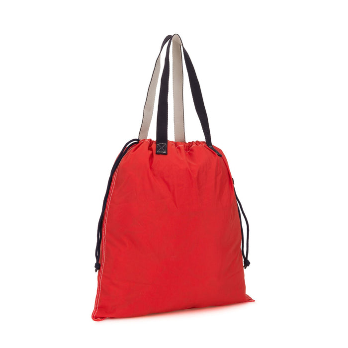 Kipling New Hiphurray L Fold Shopping Bag