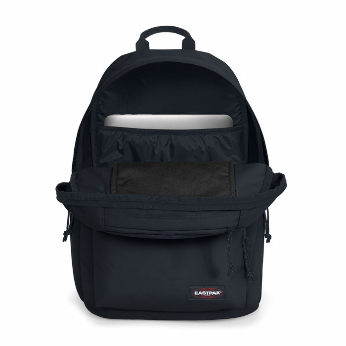 Eastpak Padded Double Laptop Backpacks