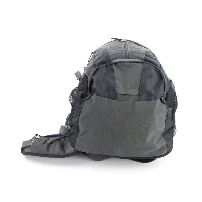 Ice Brecon Backpack