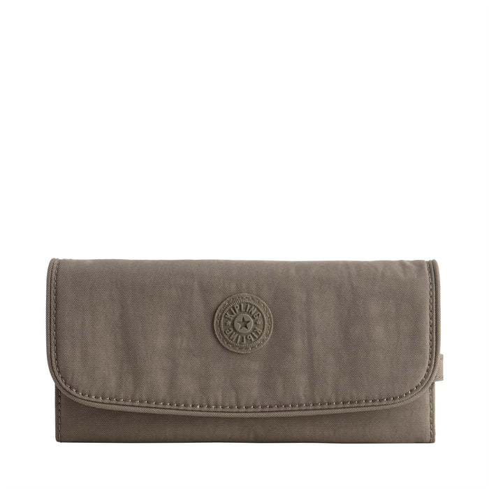 Kipling Supermoney Purse