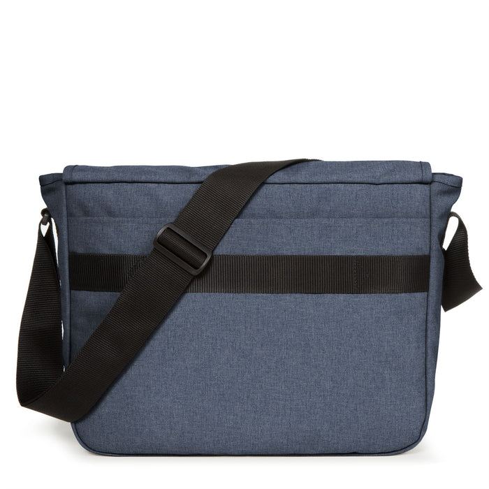 Eastpak Delegate + Messenger Bag