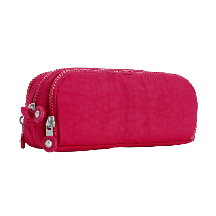 Kipling Gitroy Pencil Case