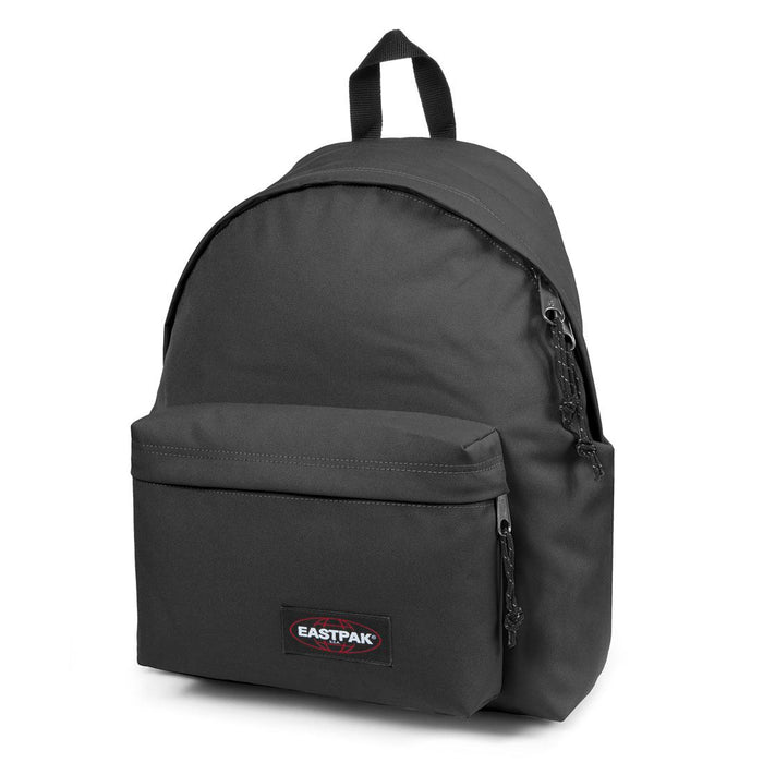 Eastpak Padded Pak'r Backpacks