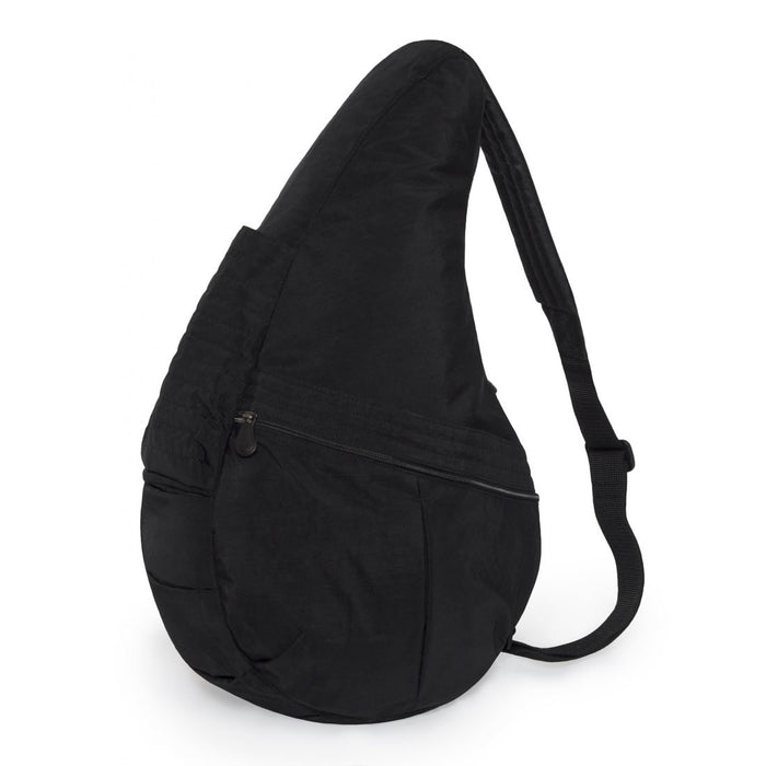 Healthy Back Bag Baby Bag Large Shoulder Handbag