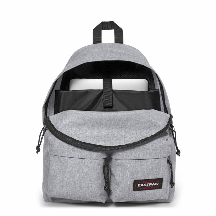Eastpak Padded Doubl'r Backpack