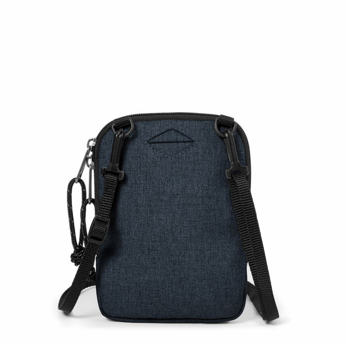 Eastpak Buddy Small Shoulder Bag