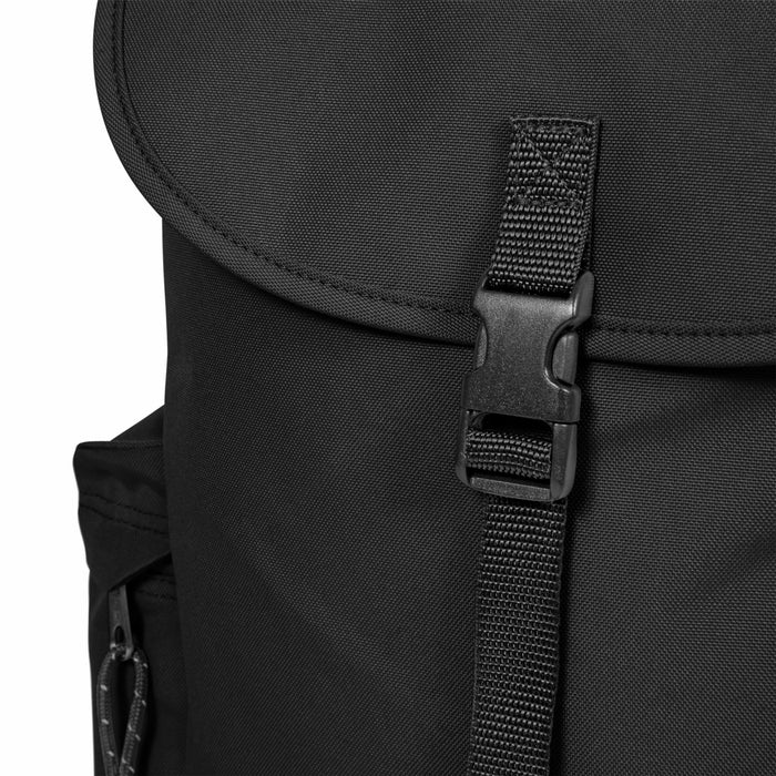 Eastpak Austin + Laptop Backpack