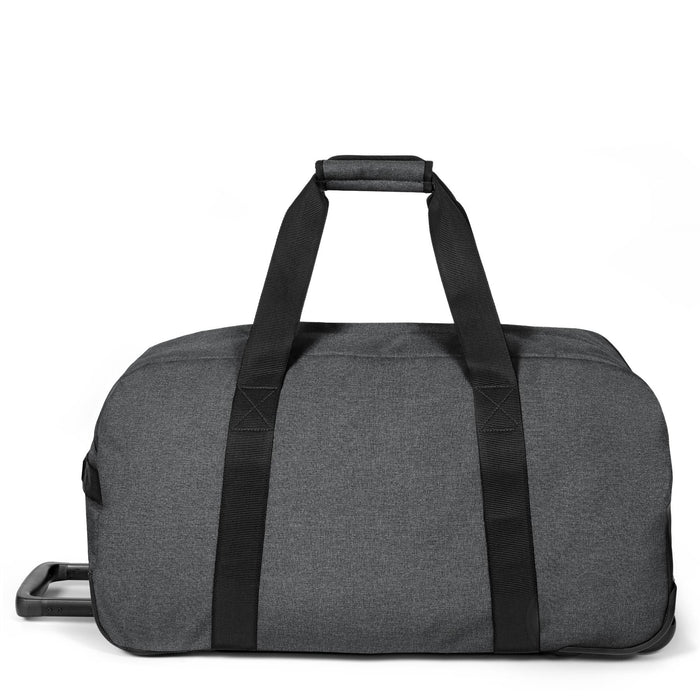 Eastpak Container 85 + Extra Large Rolling Holdall