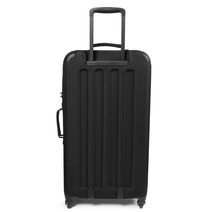Eastpak Tranzshell L Large Suitcase with TSA Lock