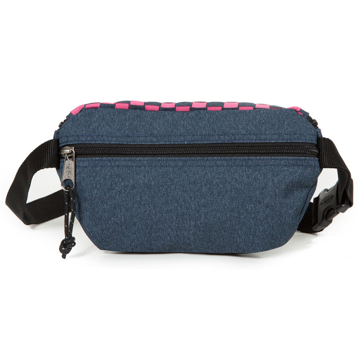 Eastpak Springer Waist Bag / Bum Bag
