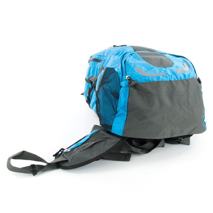 Ice Chiltern Backpack