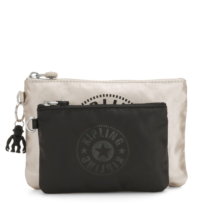 Kipling Duo Pouch 2 Pouch Set