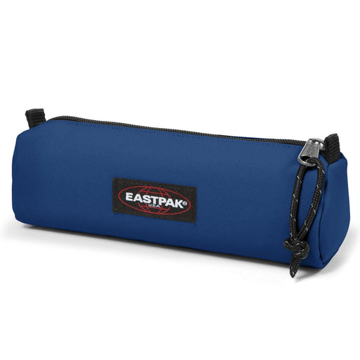 Eastpak Round Bonded Blue Pouch