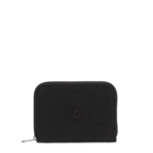 Kipling Travel Doc S RFID Shield Small Travel Document Holder
