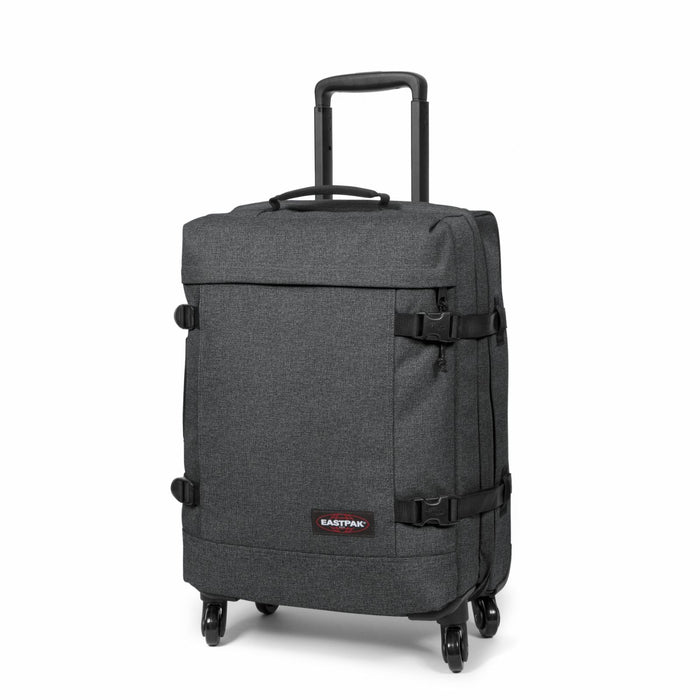 Eastpak Trans4 S Small 4 Wheel Rolling Holdall