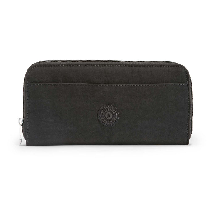 Kipling Travel Doc Travel Organiser
