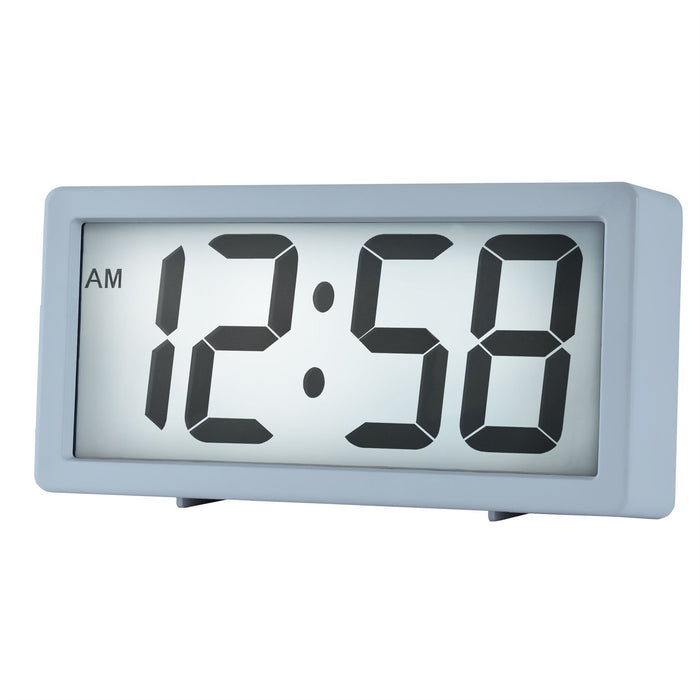 Acctim Linnea Alarm Clock