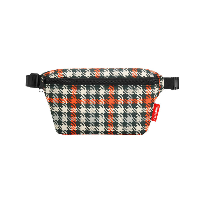 Reisenthel Beltbag S Small Bum Bag