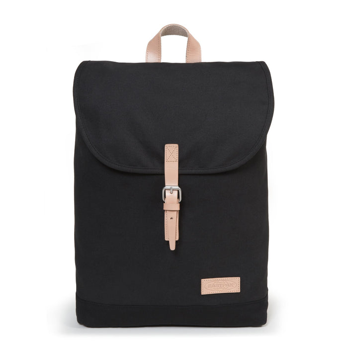 Eastpak Ciera Superb Black Backpack