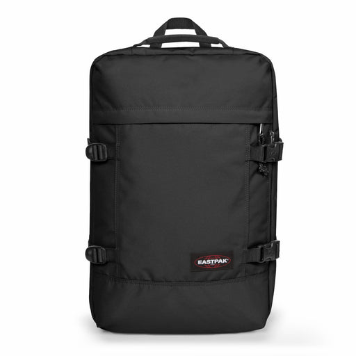 Eastpak Tranzpack Transforming Duffel / Backpack