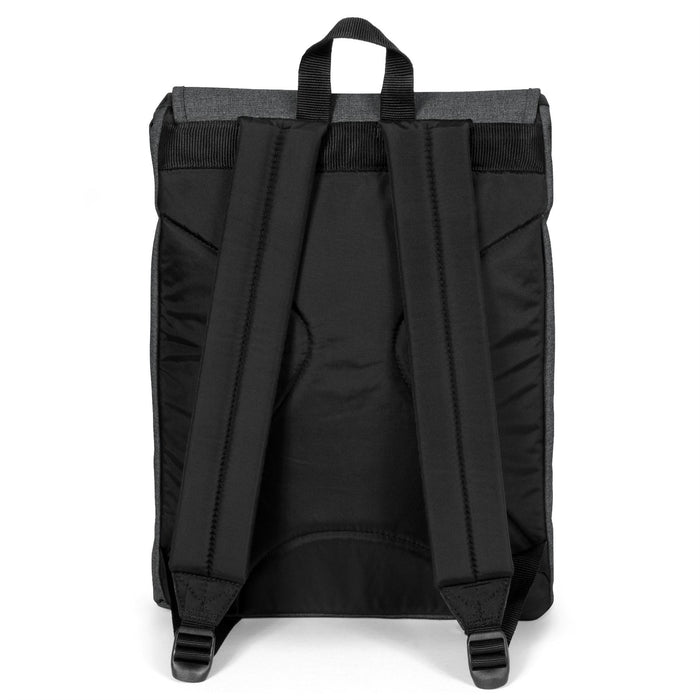 Eastpak London + Laptop Backpack