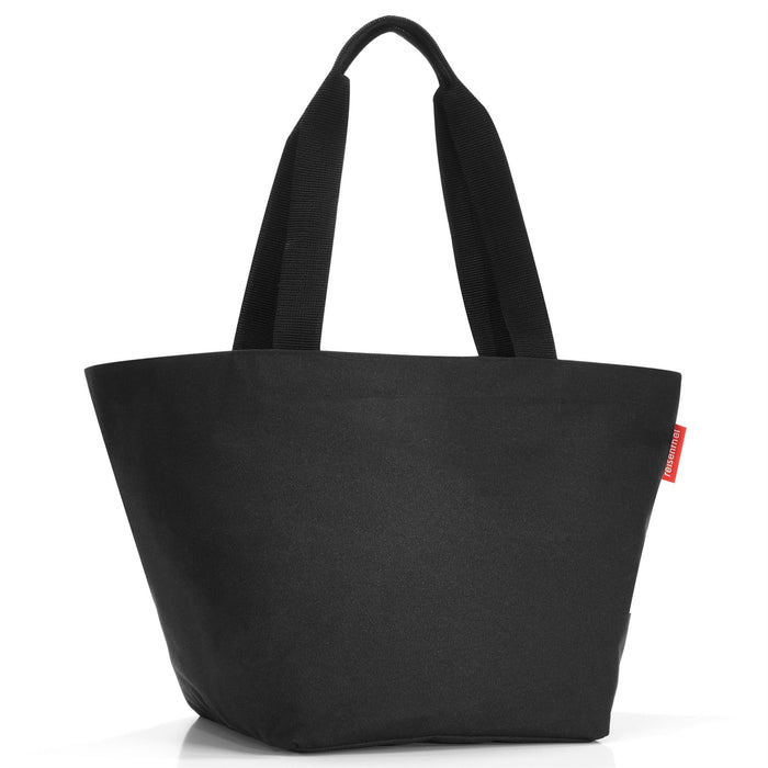 Reisenthel Shopper M Shopping Bag