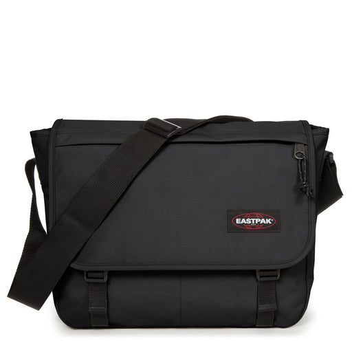 Eastpak Delegate + Expanding Messenger Bag