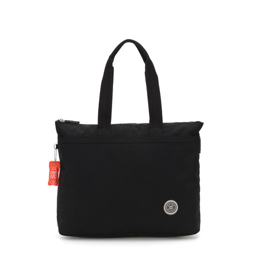 Kipling Chika Laptop Tote Bag