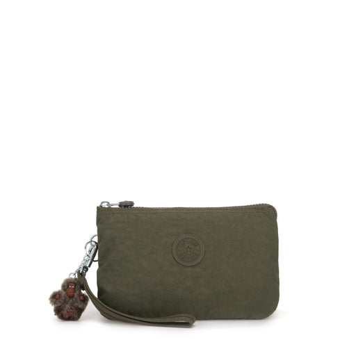 Kipling Creativity XL Extra Large Womens Pouch