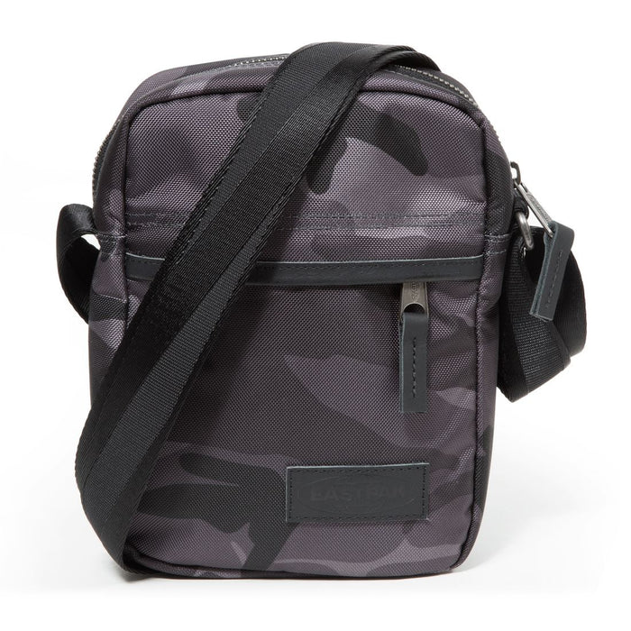 Eastpak The One Constructed Shoulder Bag