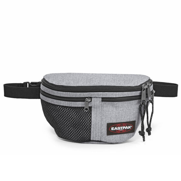Eastpak Sawer Waist Bag / Bum Bag