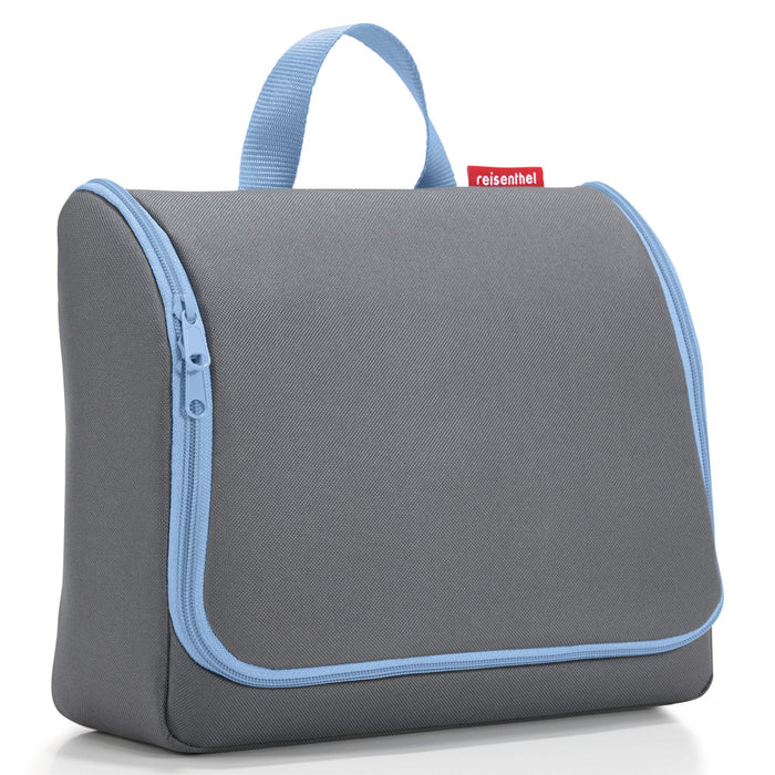 Reisenthel Toilet Bag XL Washbag