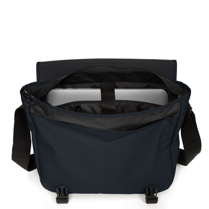 eca5cf9d80 Eastpak Delegate + Expanding Messenger Bag — Aspen Of Hereford Ltd