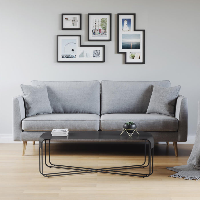 Umbra Graph Coffee Table or Side Table