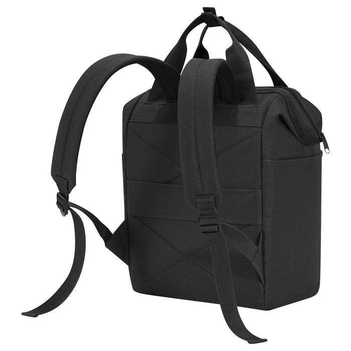 Reisenthel Allrounder R Backpack