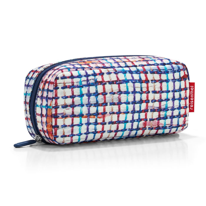 Reisenthel Multicase Washbag