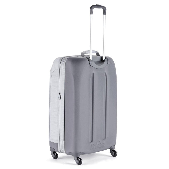 Kipling Super Hybrid M Medium 4 Wheel Suitcase