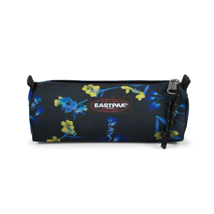 Eastpak Benchmark Pouch / Pencilcase