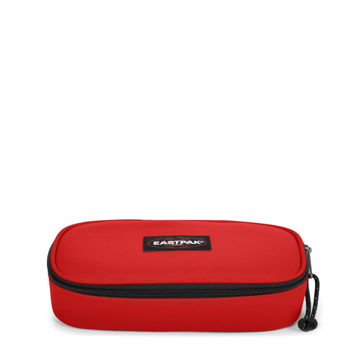 Eastpak Oval Pencil Case / Travel Tidy