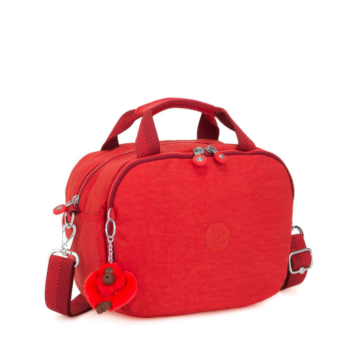 Kipling Palmbeach Beauty Case