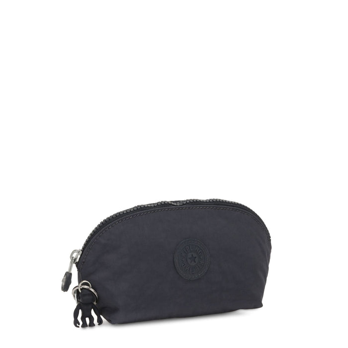 Kipling Baroe Medium Make Up Pouch