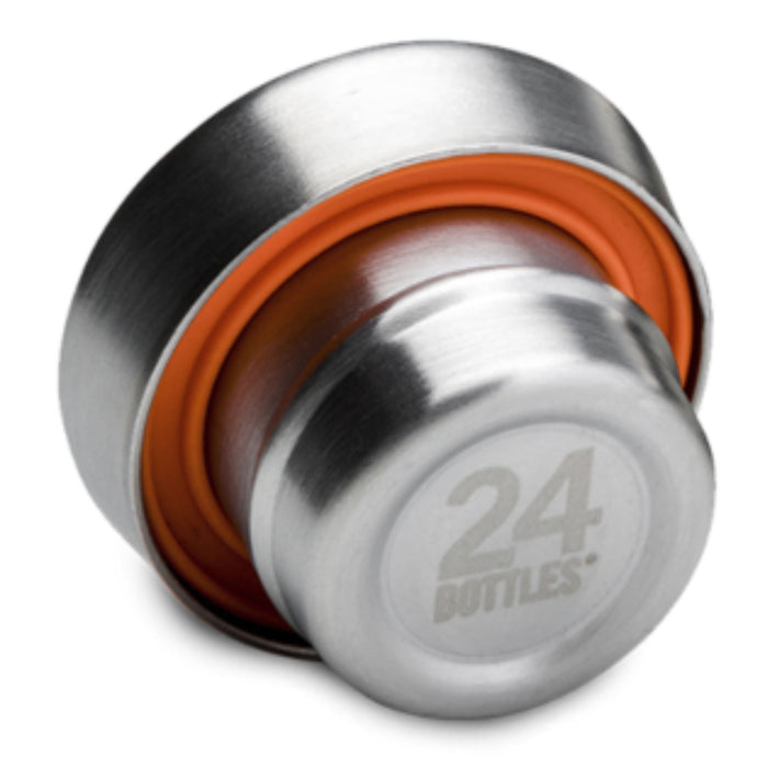 24Bottles Clima Bottle Lid