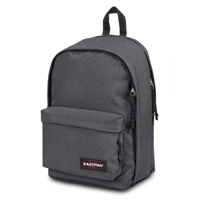 Eastpak Back To Work Laptop Backpack