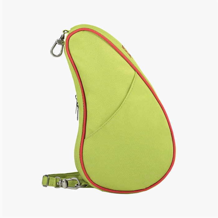 Healthy Back Bag Poly Large Baglett Shoulder or Waist Bag