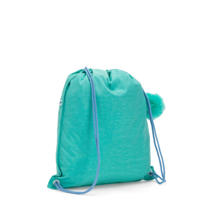 d7aafa5ae20 Kipling Supertaboo Drawstring Bag — Aspen Of Hereford Ltd