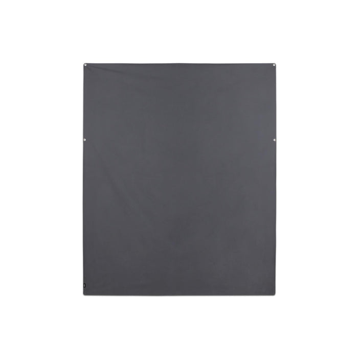 Umbra Complete Blackout Window Cover