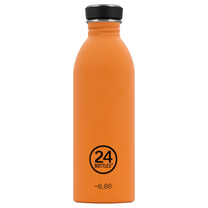 24Bottles 500ml Urban Bottle Stainless Steel Drinks Bottle