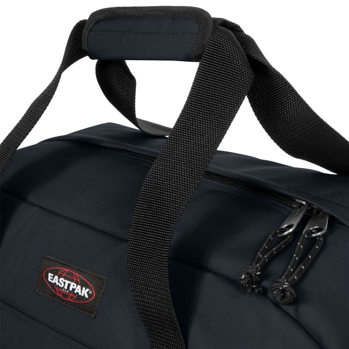 Eastpak Stand + Small Holdall