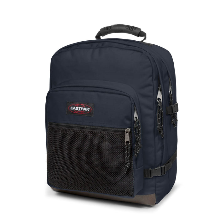 Eastpak Ultimate Backpack